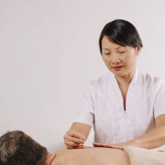 acupuncture-acupuntura