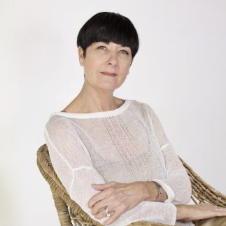 Mandy Keillor
