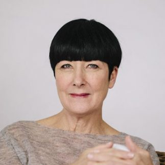 Mandy Keillor Studio Australia Barcelona Founder