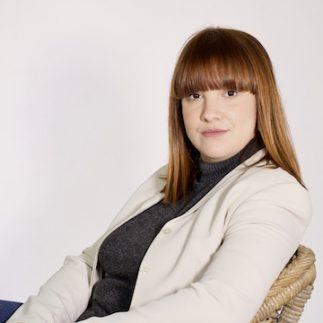 Maria Cajo - Dietista integrativa