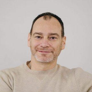 Raul Morelli