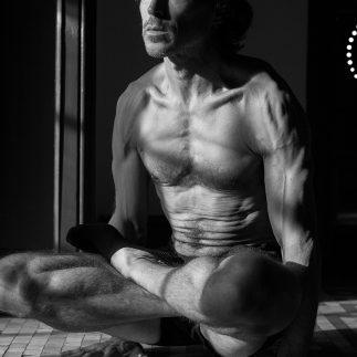 Mindfulness Studio Australia Barcelona
